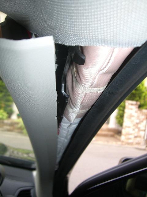 「意外とカンタン!? テープLEDをDIYで取り付けてお手軽ドレスアップ!」の10枚目の画像