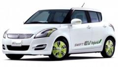 モーターショーの楽しみかた その3「コンセプトカーのタイヤに注目してみる」【東京モーターショー】 のパーマリンク