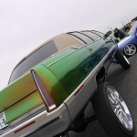 このリムジンにはセレブは乗れません【クロスファイブ大阪2011】 - 2011クロスファイブ 104