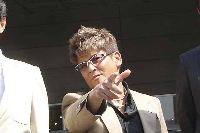 哀川翔の画像 p1_9