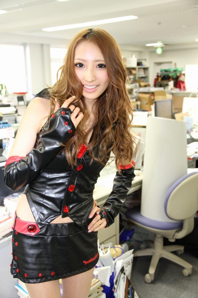 加藤紗里の画像 p1_37