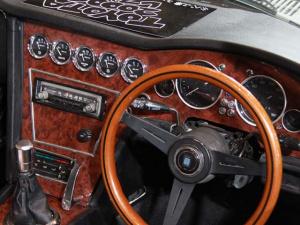 トヨタ・2000GTの画像 p1_3