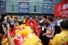中国のオートサロン「希尔秀」@中国の幕張メッセの活気は? のパーマリンク