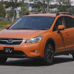 「スバル インプレッサ XV発表! アイサイト装着車は246.75万円」の20枚目の画像ギャラリーへのリンク