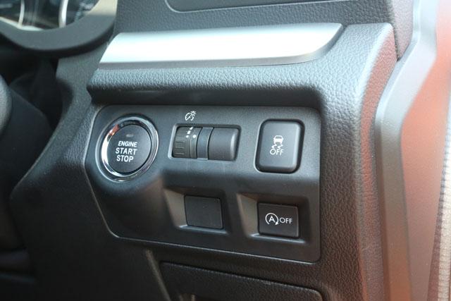 「スバル インプレッサ XV発表! アイサイト装着車は246.75万円」の7枚目の画像