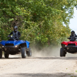 4輪バギーと水上バイクの水陸両用車が320万円で買える! - スクリーンショット 2012-10-27 17.56.08