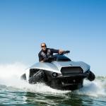 4輪バギーと水上バイクの水陸両用車が320万円で買える! - スクリーンショット 2012-10-27 17.55.46
