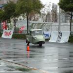 トヨタ社長がトヨタ86でドーナッツターンに挑戦!?【動画】 - DSCF5304