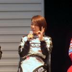 トヨタ社長がトヨタ86でドーナッツターンに挑戦!?【動画】 - DSCF5526