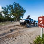 4輪バギーと水上バイクの水陸両用車が320万円で買える! - スクリーンショット 2012-10-27 17.56.26