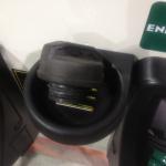 クルマ初心者必見!セルフガソリンスタンドを使うときのポイント6つ - セルフ5