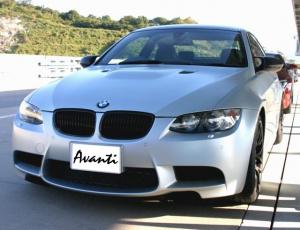 BMW320dのディーゼルパフォーマンスをM3とサーキットで比較 ! 【動画】