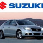 SUZUKIが米国で四輪車販売から撤退となった理由は? - SUZUKI KIZASHI