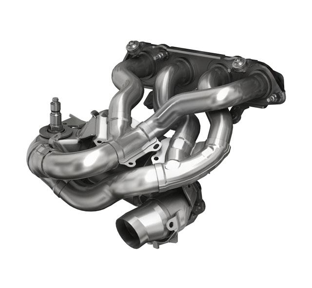 「燃費性能はリッター22.4km! 新型マツダ アテンザスカイアクティブディーゼルに注目」の28枚目の画像