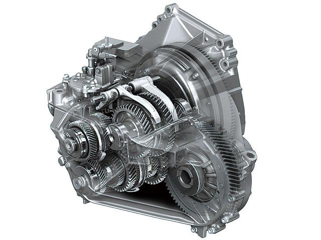 「燃費性能はリッター22.4km! 新型マツダ アテンザスカイアクティブディーゼルに注目」の16枚目の画像