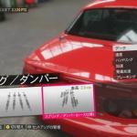 【Forza Horizon】必勝チューンナップでライバルに差をつけよう! - ForzaHorizon_TuneUp03