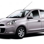 2012年冬のボーナスで狙える低燃費・低価格車5選! - K13-121031-21
