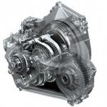 マツダ・アテンザがフルモデルチェンジしてクラストップの燃費性能と安全装備を広く採用! - P23_02