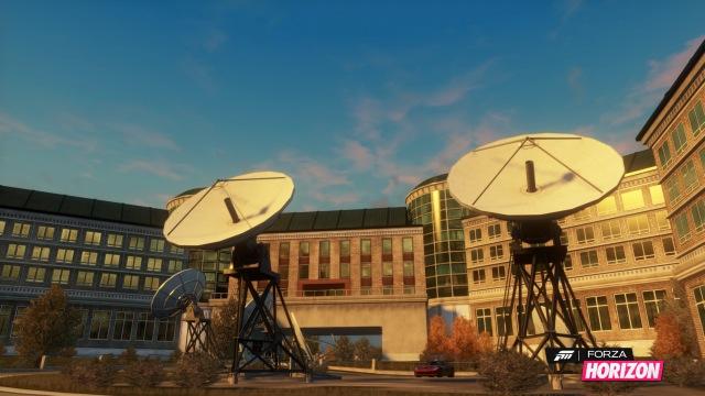 「【Forza Horizon】おもわずアクセルを緩めてしまうベストフォトスポットはこちら!」の8枚目の画像