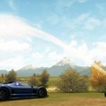 「【Forza Horizon】おもわずアクセルを緩めてしまうベストフォトスポットはこちら!」の18枚目の画像ギャラリーへのリンク