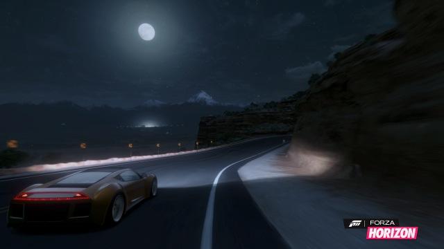「【Forza Horizon】おもわずアクセルを緩めてしまうベストフォトスポットはこちら!」の13枚目の画像