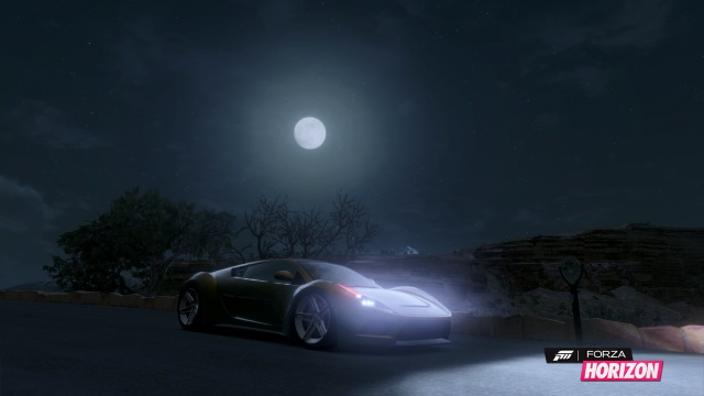 「【Forza Horizon】おもわずアクセルを緩めてしまうベストフォトスポットはこちら!」の14枚目の画像