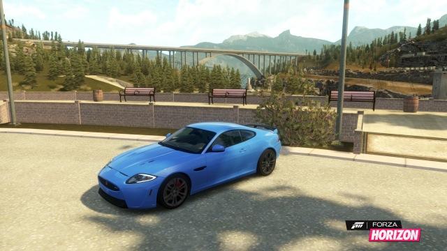「【Forza Horizon】おもわずアクセルを緩めてしまうベストフォトスポットはこちら!」の16枚目の画像