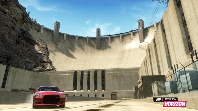 「【Forza Horizon】おもわずアクセルを緩めてしまうベストフォトスポットはこちら!」の17枚目の画像