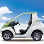 2012年冬のボーナスで狙える低燃費・低価格車5選! - coms1