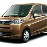 2012年冬のボーナスで狙える低燃費・低価格車5選! - honda_life_c_ff