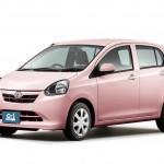 2012年冬のボーナスで狙える低燃費・低価格車5選! - mira_e-s_12100103