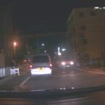 夜間でもクッキリ映るドライブレコーダーが登場! - 82574-f