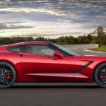新型シボレー・コルベット画像ギャラリー — スティングレイ復活! 450馬力V8を搭載!! - サイズ変更2014-Chevrolet-Corvette-051