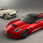 新型シボレー・コルベット画像ギャラリー — スティングレイ復活! 450馬力V8を搭載!! - サイズ変更2014-Chevrolet-Corvette-055