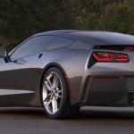 新型シボレー・コルベット画像ギャラリー — スティングレイ復活! 450馬力V8を搭載!! - サイズ変更2014-Chevrolet-Corvette-005