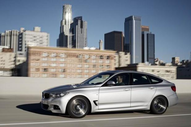 BMW bmw 3シリーズグランツーリスモ値引き : goo.to