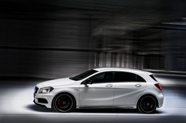 AMG amg aクラス 馬力 : erlang.info