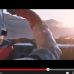 【動画】プジョーがパイクスピークに帰ってきます。ドライバーはセバスチャン・ローブ! - peugeotreturnpikespeak