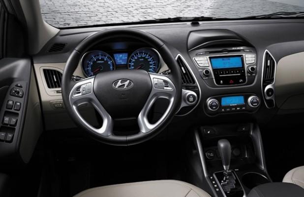 トヨタ・ホンダなど「fcv(燃料電池車)」を500万円以下で次々発売 2015年に前倒しへ Hyundai Ix35 Clicccar Com クリッカー