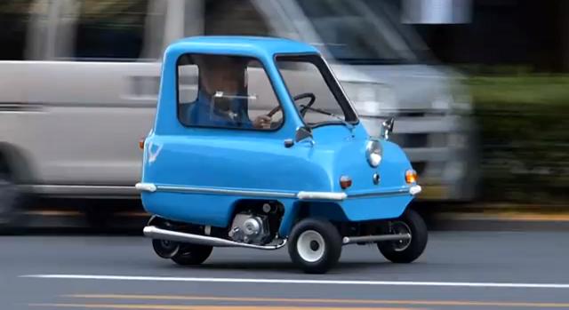 【車】フィアット、直列2気筒ターボと6速MTの4WDモデル「パンダ 4×4」 11月18日発売 お値段251万円 YouTube動画>6本 ->画像>38枚