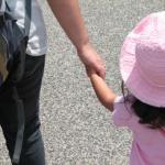 シートベルトは求めず、幼児専用車(園児バス)の車両安全対策をとりまとめたガイドラインが決定 - a0022_000239