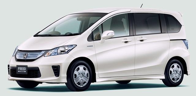 「「円安」が日本の自動車業界に与える影響はこんなに大きい ! アベノミクス効果か?」の15枚目の画像