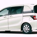「「円安」が日本の自動車業界に与える影響はこんなに大きい ! アベノミクス効果か?」の16枚目の画像ギャラリーへのリンク
