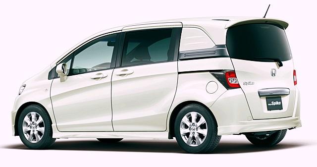 「「円安」が日本の自動車業界に与える影響はこんなに大きい ! アベノミクス効果か?」の16枚目の画像