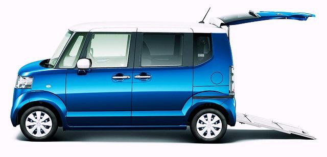 「「円安」が日本の自動車業界に与える影響はこんなに大きい ! アベノミクス効果か?」の14枚目の画像