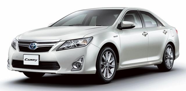 「「円安」が日本の自動車業界に与える影響はこんなに大きい ! アベノミクス効果か?」の12枚目の画像