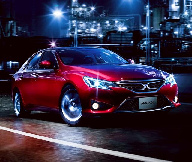 「「円安」が日本の自動車業界に与える影響はこんなに大きい ! アベノミクス効果か?」の10枚目の画像