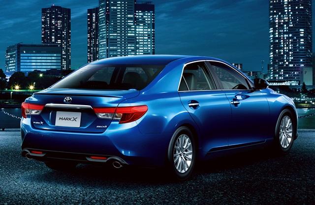 「「円安」が日本の自動車業界に与える影響はこんなに大きい ! アベノミクス効果か?」の11枚目の画像