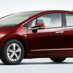経産省がFCV(燃料電池車)の保安基準整備を1年前倒し! 実現可能な次世代車へと前進 - ホンダ FCV
