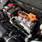 経産省がFCV(燃料電池車)の保安基準整備を1年前倒し! 実現可能な次世代車へと前進 - FCV